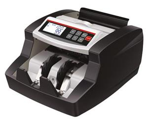 AX AX-110 2700 Money Counter